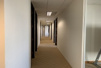 70. Fourth Floor
