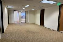 76. Fourth Floor