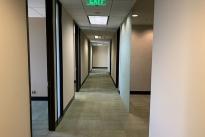 80. Fourth Floor