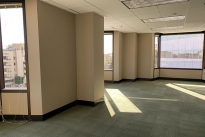 82. Fourth Floor