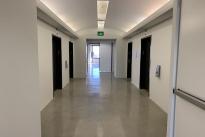84. Fifth Floor
