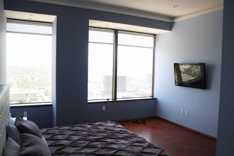 65. Room 3402