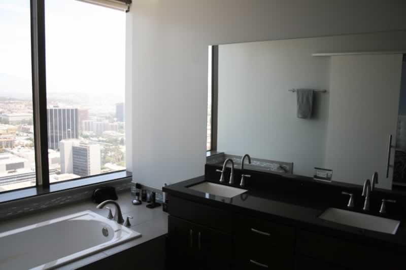 67. Room 3402