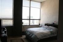45. Room 1802