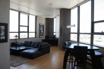 48. Room 1802