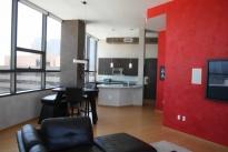 50. Room 1802