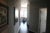 53. Room 2102