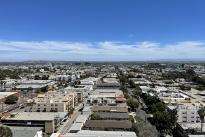 112. Rooftop