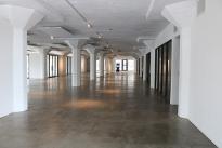 40. Second Floor