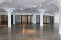 53. Second Floor