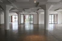 54. Second Floor