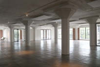 60. Second Floor
