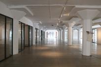 66. Second Floor