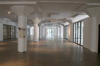 67. Second Floor
