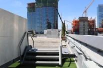 96. Rooftop