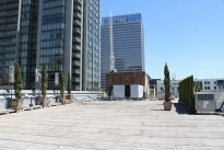 103. Rooftop