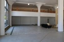 27. First Floor