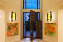 1. Interior