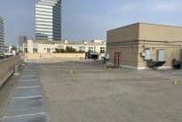 90. Rooftop