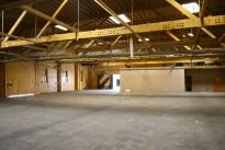 21. Warehouse