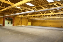 9. Warehouse