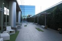 38. Courtyard