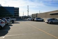 52. Parking Garage
