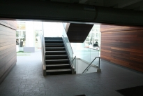 39. Courtyard