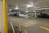 31. Parking Garage