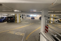 172. Parking Garage