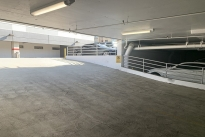 173. Parking Garage
