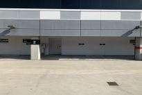 175. Parking Garage