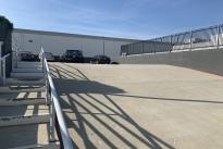 37. Parking Garage