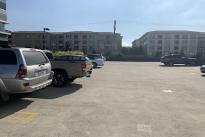 178. Parking Garage
