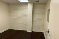 19. Suite 340