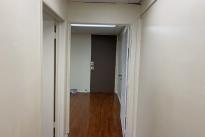 22. Suite 340