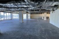40. Third Floor