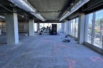 41. Third Floor