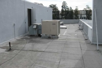 24. Rooftop