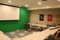 12. Ground Floor Office