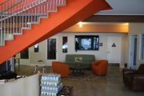 5. Ground Floor Office