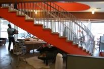 7. Ground Floor Office