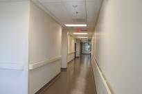 25. Hallway