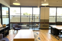 13. Tenant Space 1 (2nd Fl)