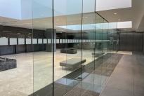 55. Lower Lobby