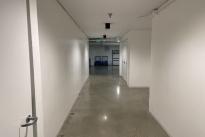 63. B Level Parking Garage