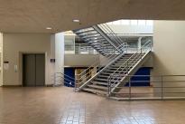64. Lobby Level B