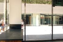 94. Plaza Retail