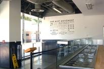 95. Plaza Retail