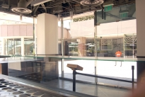 93. Plaza Retail